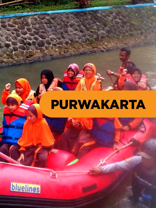 purwakarta1