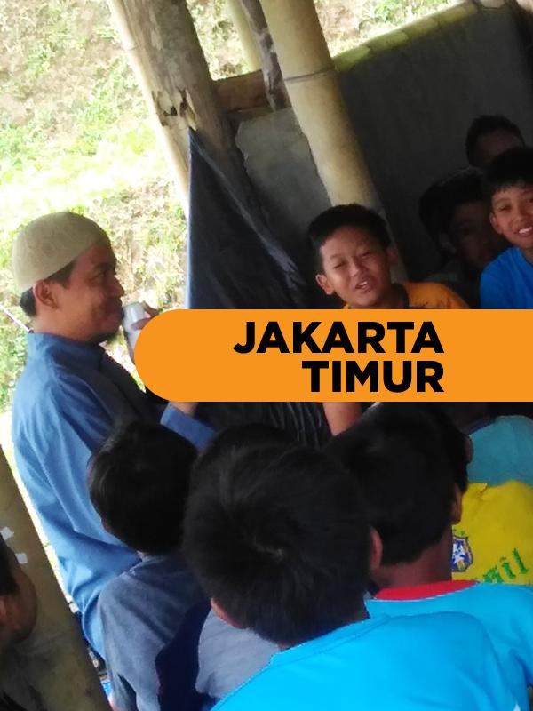 JakartaTimur