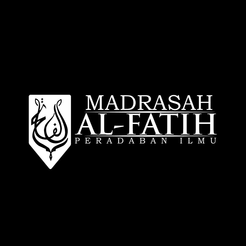 Logo-Madrasah-BW