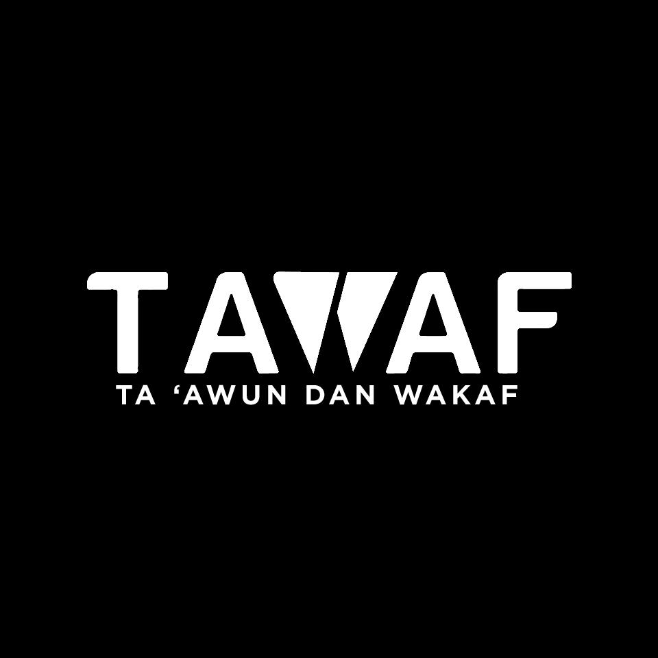 Logo-Tawaf-BW