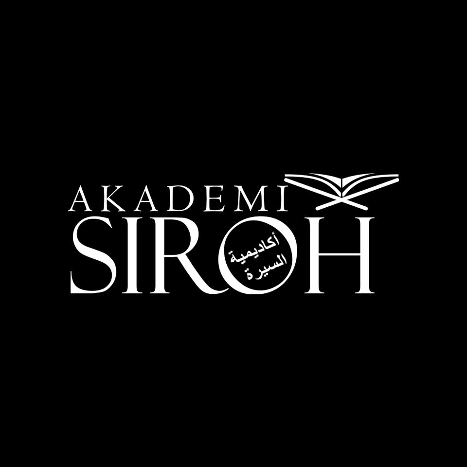 akademi-siroh