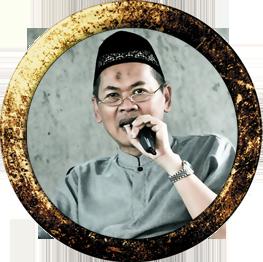 Ketua Yayasan Al Fatih
