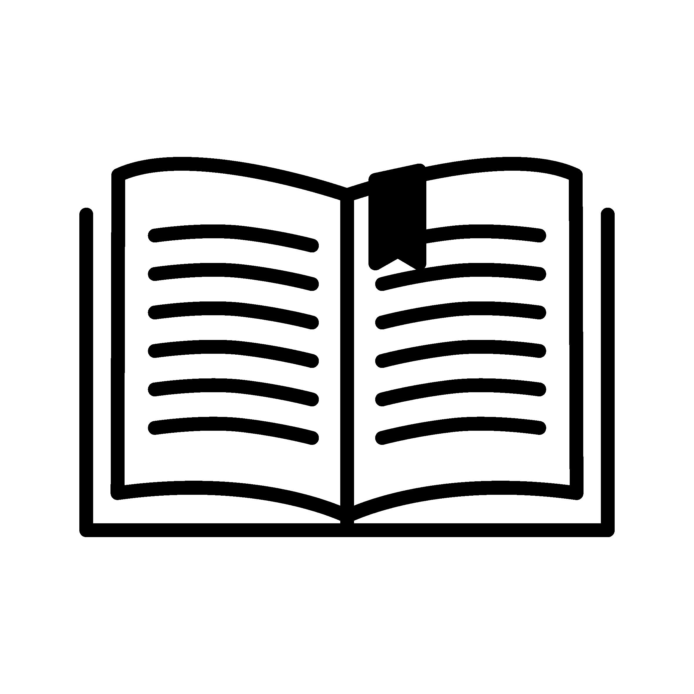 QONUNI