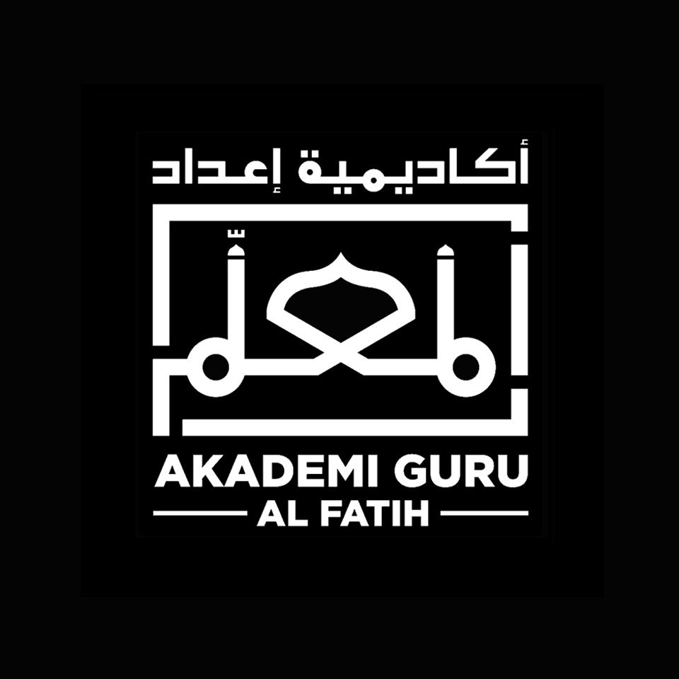 logo-akademiGuru-BW
