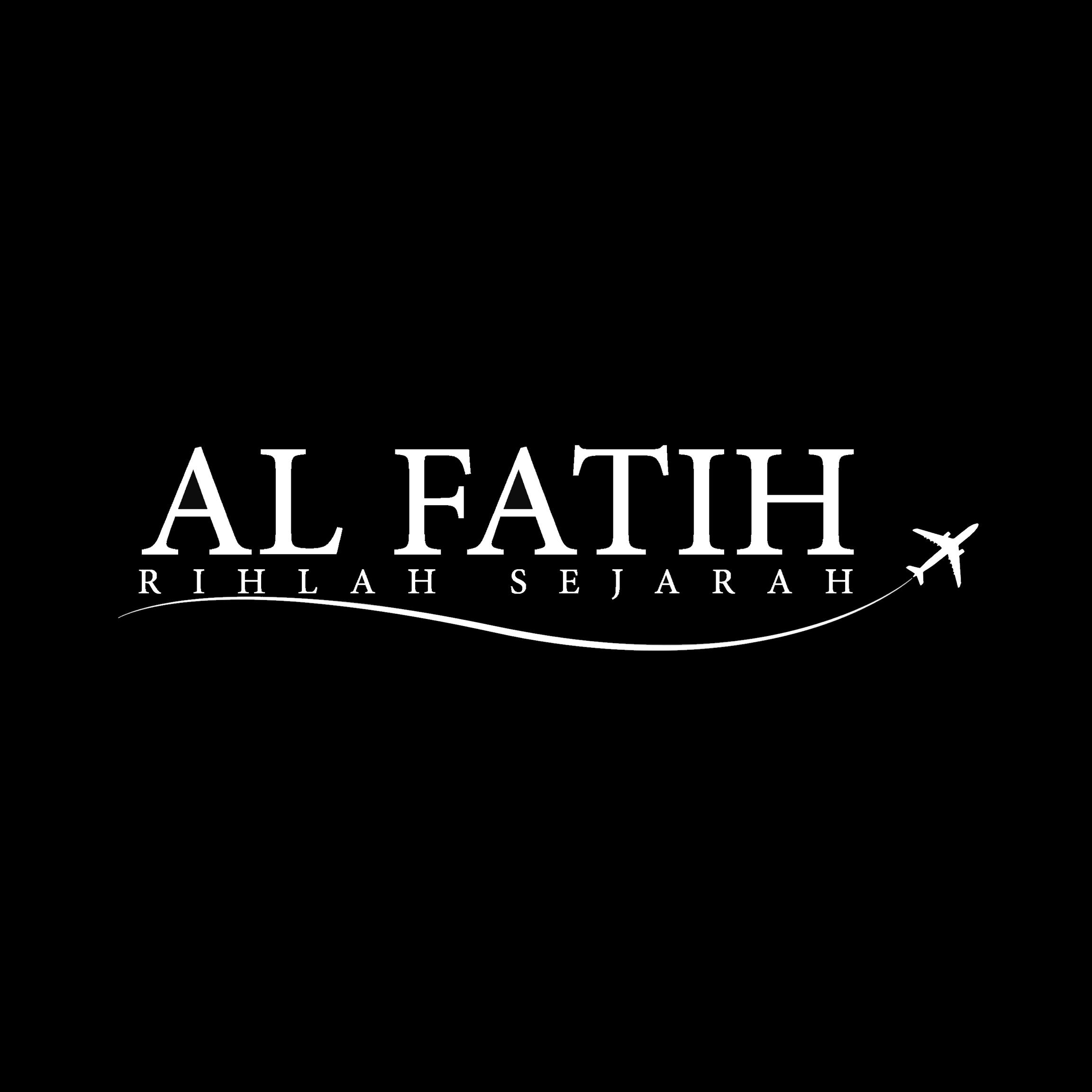 logo-al-fatih-rihlah-BW