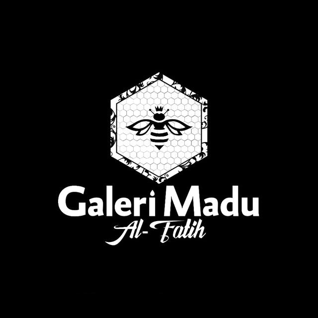 madu-al-fatih